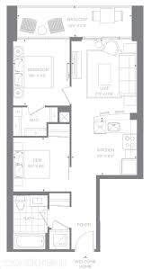 3 story townhouse floor plans 100 townhome floor plan the code condos floor plans
