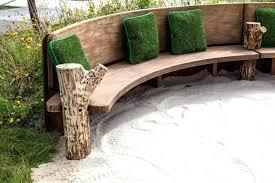 patio table and bench weatherproof outdoor furniture outdoor wooden patio furniture garden