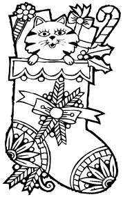 free christmas coloring page hard pretty christmas coloring pages free christmas coloring
