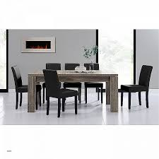 table cuisine table et chaise cars inspirational ensa moderne table de salle