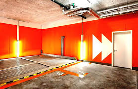 interior design view best paint color for garage interior good