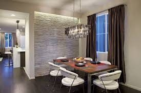 dining room simple dining room wall sconces home design