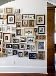 best 10 display family photos ideas on pinterest hanging family