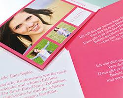 danksagungsspr che konfirmation danksagungskarten konfirmation selbst gestalten