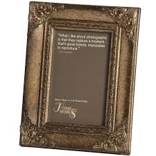 french picture u0026 photo frames shabby chic u0026 antique