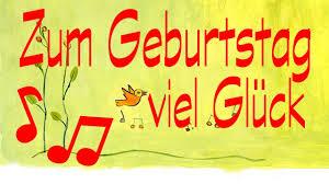 bayerische geburtstagsspr che geburtstagslied lustig lustige geburtstagsgrüße