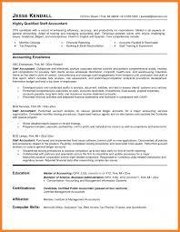 Auditor Resume Sample Night Auditor Resume Bio Resume Samples