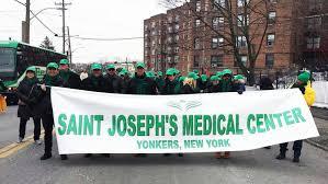 saint joseph u0027s medical center home facebook