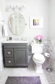 1267 Best White Bathrooms Images by Bathroom Wooden Bathroom Cabinet Corner Bathroom Vanity Wall