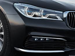 bmw headlights at night bmw 7 series 2016 pictures information u0026 specs