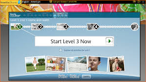 Rosetta Stone Help Desk Rosetta Stone Totale Installation And Ipad Sync Windows Pc