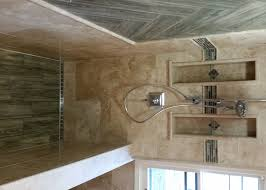 Bathroom Shower Drains Linear Shower Drains Turning Point Renovations