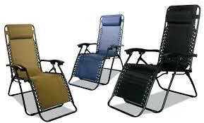 Costco Patio Furniture Canada - 0 gravity chair u2013 adocumparone com