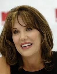 robin mcgraws hairstyle robin mcgraw hair rachael show hair hair style