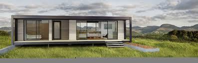 prefab homes contemporary christmas ideas free home designs photos