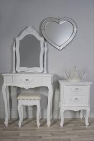 Dress Up Vanity Bedroom Furniture Make Up Vanity Table Drawers And Carved Wooden