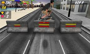 skateboard 2 apk free pepi skate 2 android apps on play