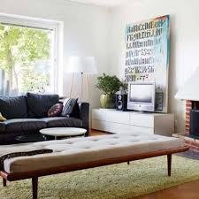 beautiful apartment interior design ideas with luxury bedroom