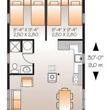 narrow lot house plan 3 story narrow lot house plans luxury narrow lot house unique