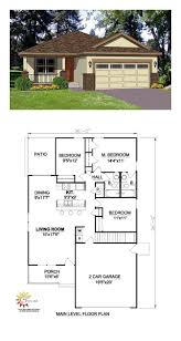 Southwest House Plans 6569 Best Floor Plans Images On Pinterest House Floor Plans