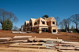 building a new house how to maximize energy efficiency when building a new home