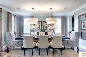 wingback dining room chairs wingback dining chair dining room chairs at best home design tips