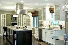 kitchen island vent kitchen island kitchen island vent hoods reviews kitchen island