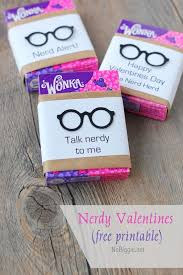 cool valentines cards to make 251 best classroom valentine u0027s day ideas images on pinterest