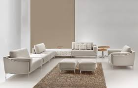Home Design Store Doral Home Vivere Furniture Design