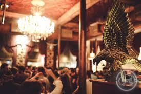 celebrate the best of halloween london 2015 u2013 clink hostels