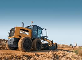 case 865b motor grader products case construction equipment