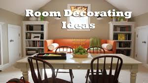 Decorating A Small Bedroom Room Decorating Ideas How To Decorate A Small Bedroom Room