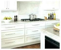 alternative kitchen cabinet ideas alternatives to kitchen cabinets medium size of kitchen cabinet