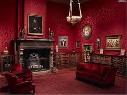 Images Of Victorian Interior Design Styles SC - Most popular interior design styles