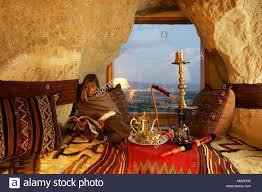 tur turkey cappadocia museum hotel hotel room suite uchisar