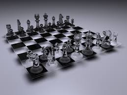 best 25 glass chess set ideas on pinterest glass chess chess