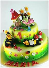 winnie the pooh baby shower cakes winnie the pooh baby shower cake ideas baby shower gift ideas