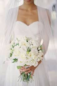 White Wedding Bouquets Free Form White Bouquet White Wedding Bouquets Bobs Lush And