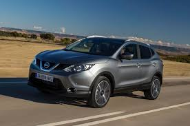 nissan qashqai j11 problems 2014 nissan qashqai 1 2 dig t first drive review review autocar