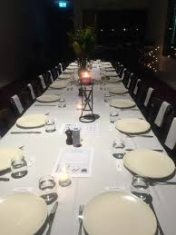 21st birthday party function venues in fairfield u0026 melbourne