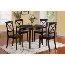 Sturdy Kitchen Table by Sturdy Kitchen Chair Wayfair