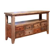 Antique Sofa Table Coffee And Side Tables American Home Furniture And Mattress