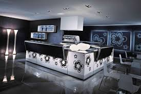 Interior Designs For Restaurants by Counter Design For Coffee Shop Trends And Factory Price Sell