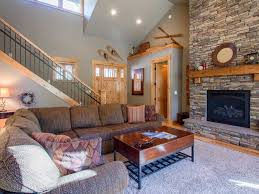 top 10 vrbo vacations rentals in sunriver oregon trip101