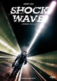 shock wave engsub 2017 watch online shock wave english subtitles