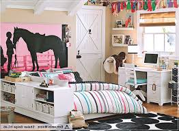 horse bedroom ideas fresh on inspiring decor beautiful home design