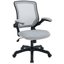 ideal standard bar height office chair home design by john