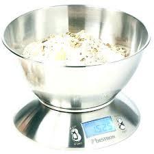 balance cuisine pas cher balance cuisine mecanique terraillon balance de cuisine maccanique
