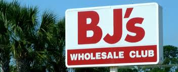 bj s wholesale club black friday 2016 ad find the best bj s
