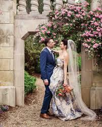 what to wear to an outdoor wedding martha stewart weddings